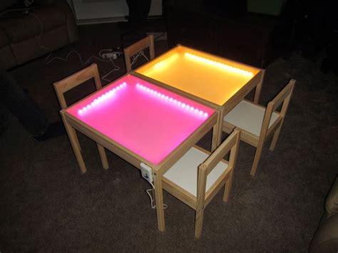 Attrayant Fabriquer Une Table De Nuit #3: E7232f8daf27b3358f8249261d7a07be.jpg