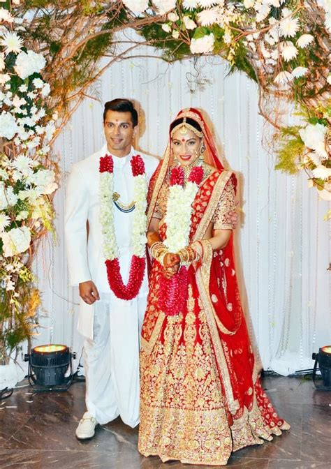 Marriage Bridal Pics by Bipasha Wedding Pictures 0309 00165 Kerala9