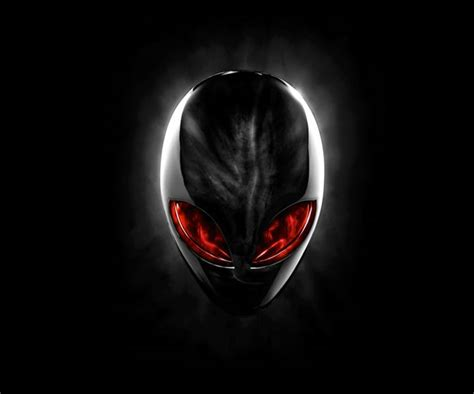 zedge themes lenovo download alienware wallpapers to your cell phone alien