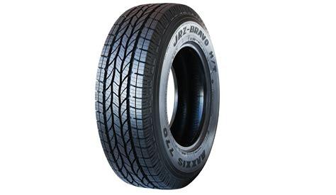 most comfortable tires jrz tires jrz suspension engineering