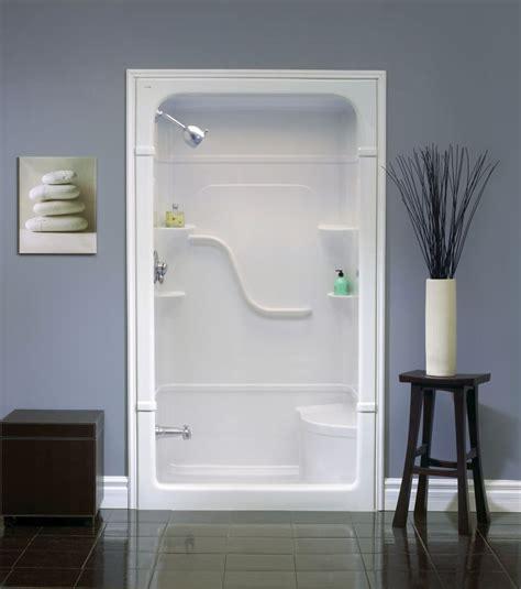 bathroom shower stalls with seat interior best color for master bedroom bathroom medicine