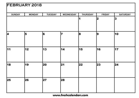 Ms Access Calendar Form Template
