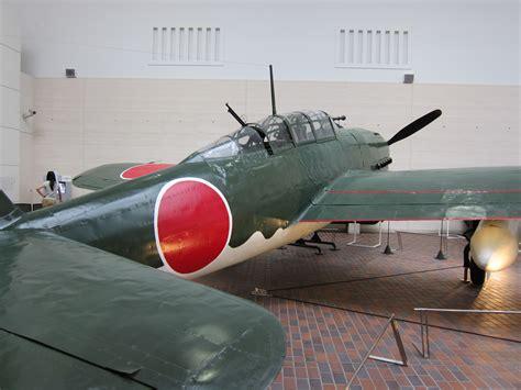 battle of okinawa museum display battle of okinawa museum display battle of okinawa