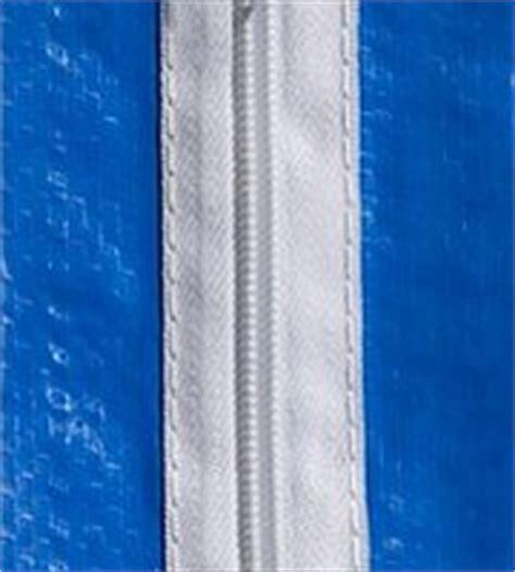 Adhesive Zipper Door - greenhouse adhesive zipper door zip up growers solution