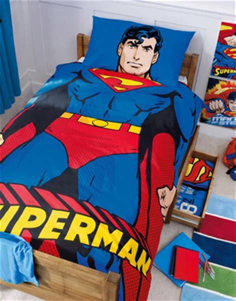 superman bed superhero bedroom ideas for boys stylenest