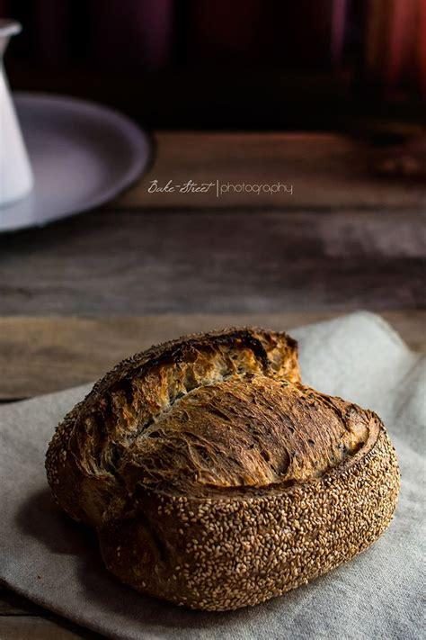 pan bread hecho 8425343267 m 225 s de 10 ideas incre 237 bles sobre fotos de cocinas integrales en fotos de pan pan de
