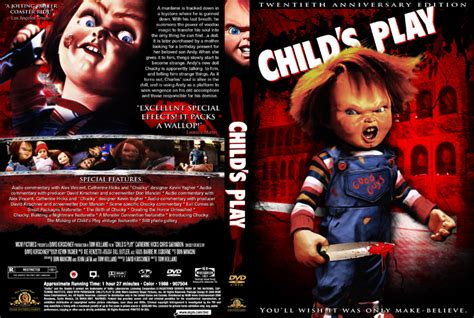 film d horreur chucky 1 child s play 1988 avaxhome