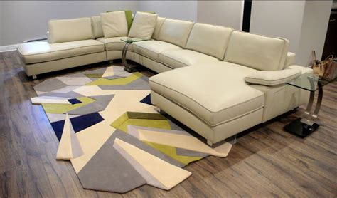 pattern couches sofa amazing contemporary couches 2017 ideas