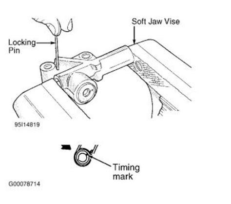free download parts manuals 1999 chrysler cirrus interior lighting service manual 1999 chrysler cirrus t belt replacement service manual 1999 chrysler cirrus t