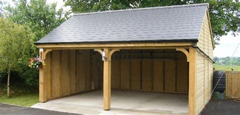 large garage plans wooden sheds garages large iimajackrussell garages how