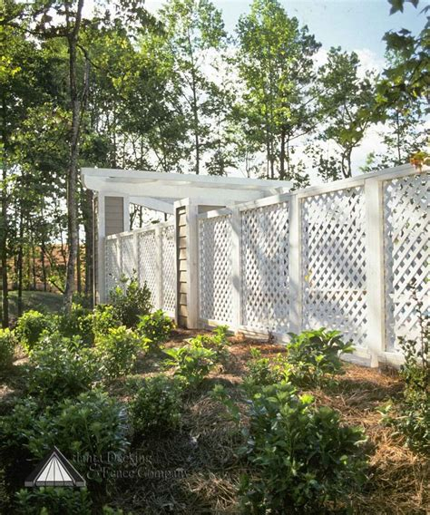 Arboria Andover Arch Landscape Screen 23 Best Images About Privacy Fence Screen On