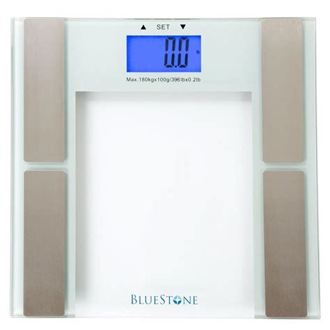 digital or mechanical bathroom scales ozeri rev digital bathroom scale with electro mechanical