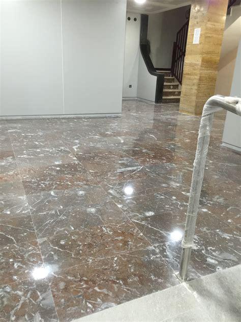 pulido marmol todo pulidos pulidos de suelos