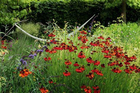 Cottage Tuinen Voorbeelden by Voorbeelden Tuin 10 Verrassende Tuinvoorbeelden Tuintuin