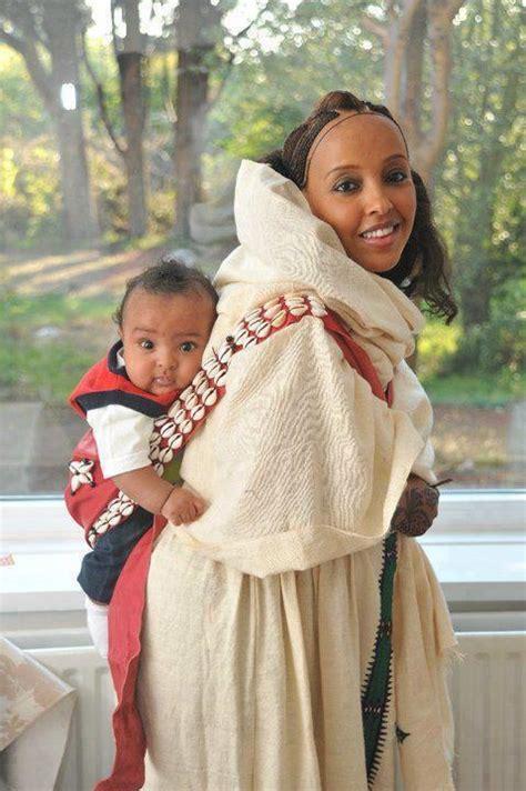 habesha eritrean and ethiopian girl 17 best images about ethiopian eritrean on pinterest
