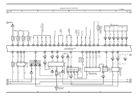 car radio repair volume wiring diagram website car battery