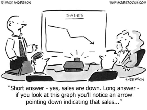 help desk questions and answers technical pdf sales 3118 andertoons sales