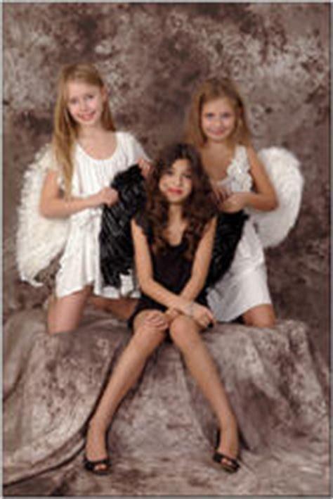 silver stars daria vipergirls silver stars models khloe teen modeling tv daria hanna f