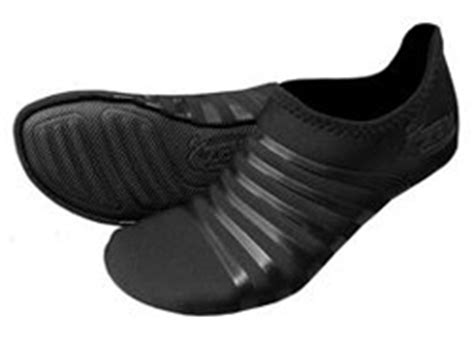 soleless running shoes top 7 minimalist shoes which is the best builtlean