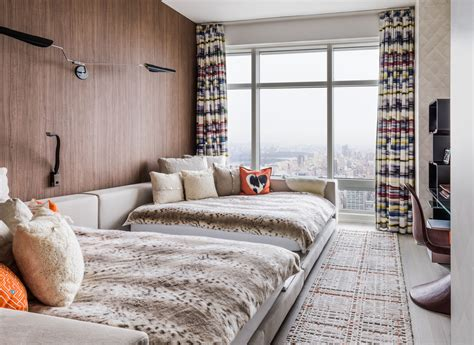 bloomberg apartment ny luxury interior design shalini