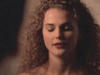 lori loughlin and keri russell felicity gifs find share on giphy
