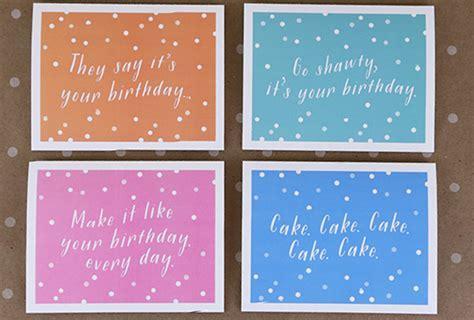 40  Low Stress Last Minute Gift Ideas   Shutterfly