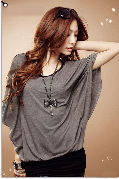 fashion style shirt fashion girls korea 2013 korean fashion trends fashioninpired101