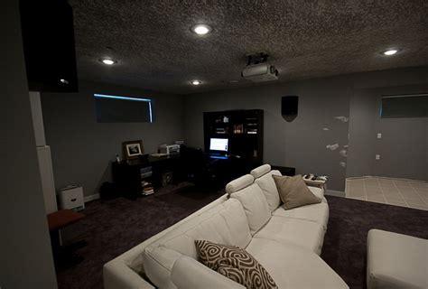 home theatreoffice   basement eastporters audio video