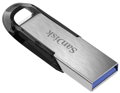Sandisk Ultra Flair Usb 3 0 Flash Drive 32gb 150mbps sandisk ultra flair usb 3 0 flash drive 150mb s 64gb jakartanotebook