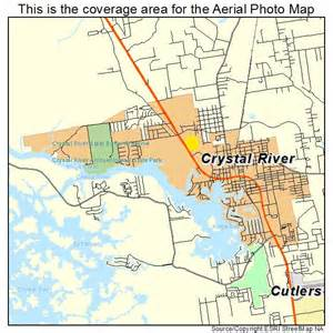 where is river florida on a map aerial photography map of river fl florida