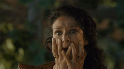 Game Of Thrones Gifts game of thrones gif find amp share on giphy