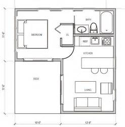 Mother In Law Apartment Floor Plans Uploaded By User