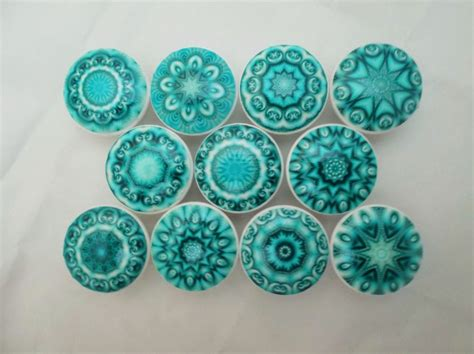 nautical cabinet knobs and pulls knobs and pulls top knobs dakota cabinet knobs and pulls