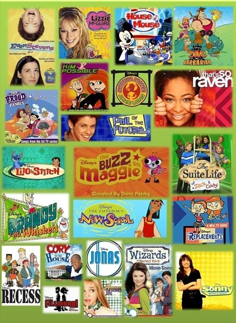 all games disney channel i found links to all your favorite old disney channel