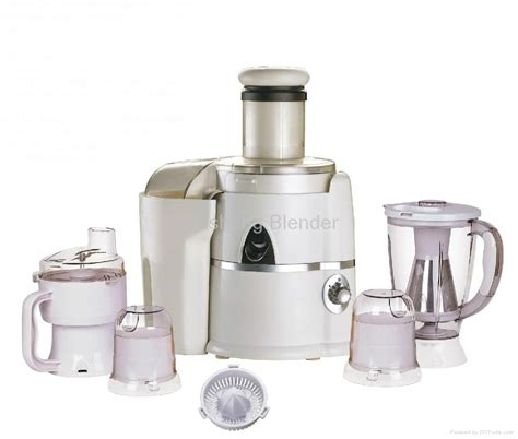 Juicer Yang Murah blender murah power juicer 7 in 1 market