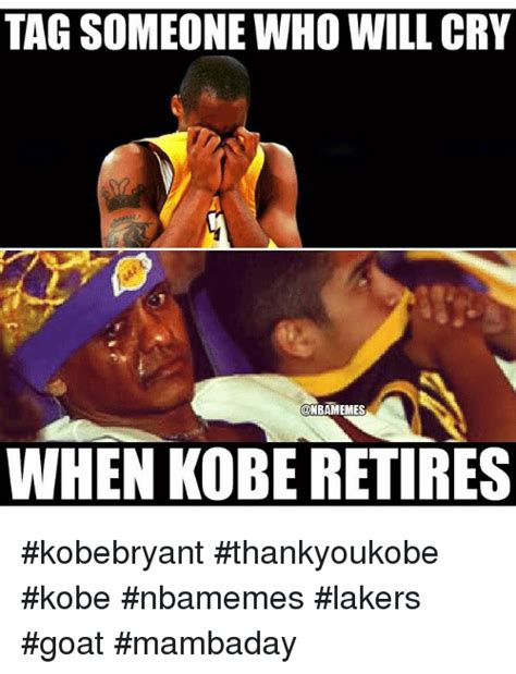 Funny Lakers Memes - the gallery for gt funny nba basketball memes