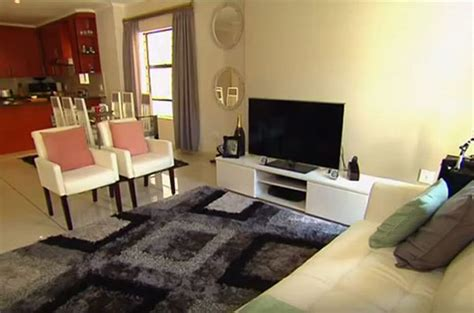 Find S Houses See Inside Dj Zinhle S House The Edge Search