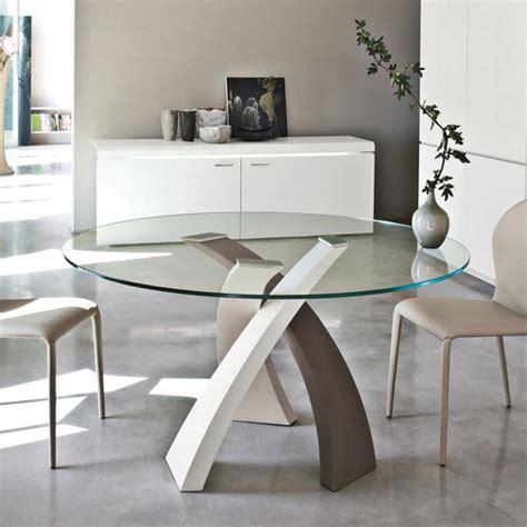 basi per lade da tavolo tavoli allungabili pieghevoli consolle archives non