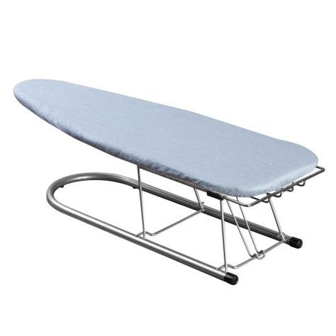 table top ironing board small tabletop ironing boards portable mini ironing