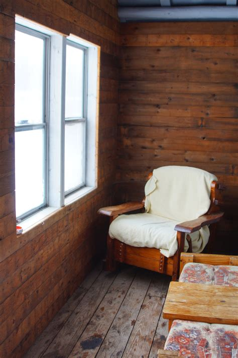 Cozy Cove Cabins Jackman Maine by Maine Cabin 3 Jackman Maine Moose River Valley Cozy Cove Cabins