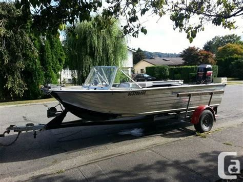 house boats for sale bc used aluminum boats for sale british columbia taconic golf club