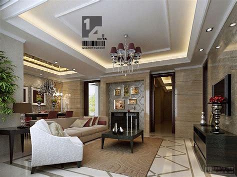 classic interior design modern classic living room interior design vintage style living room ideas living room suncityvillascom