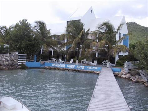 Harbour View Appartments by Harbour View Apartments Antigua Falmouth Villa Reviews