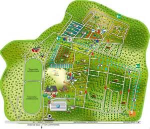 as möbel limburg vakantiepark de berckt kaart plattegrond de beste