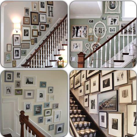 family photo wall ideas     apply