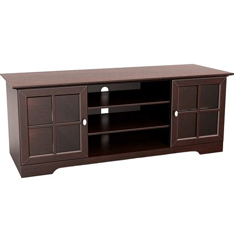 tv console table tv console table dover in tv stands