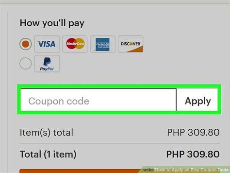 boojee hair coupon code keravada discount code etsy free shipping coupon code