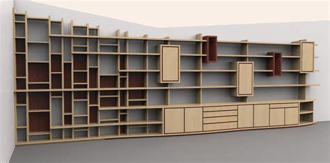 meubles bibliotheque nos collections de biblioth 232 ques miss inca
