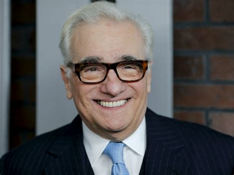 martin scorsese reddit martin scorsese meets pope as film on jesuits screens in