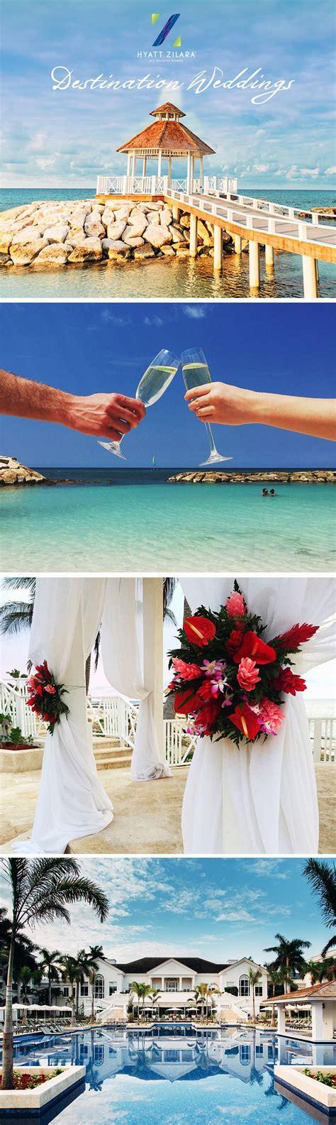 Best 25  Jamaican wedding ideas on Pinterest   Wedding